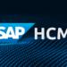 SAP-HCM