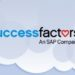 success-factors