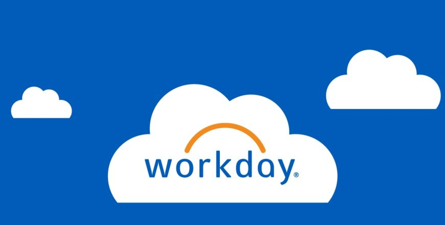 workday-hcm