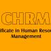 CHRM-Basic.jpg