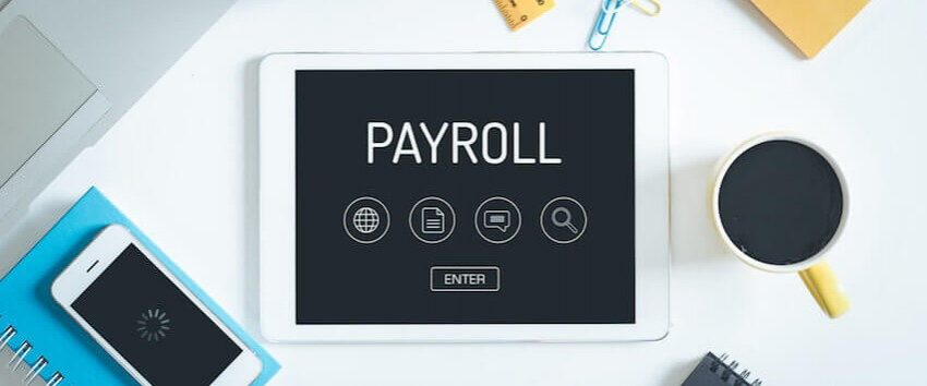uk-payroll