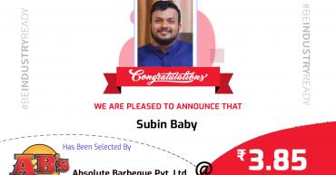 Subin_Absolute